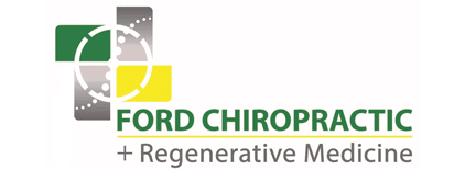 Chiropractic Oklahoma City OK Ford Chiropractic